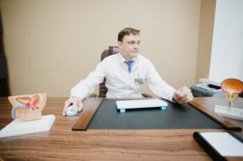 Преимущества ЛОД-терапии