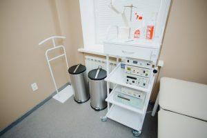 Физиотерапия в Челябинске