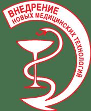 Урологическая клиника — «Клиника Мужского Здоровья»