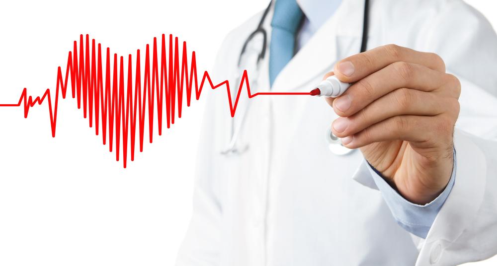 Терапия и кардиология